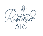 Restored 316 Coupons