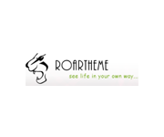 RoarTheme Coupons