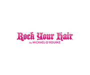 Rock Your Hair Discount code