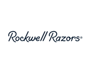 Rockwell Razors Coupons