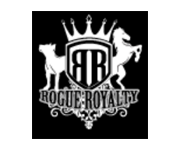Rogue Royalty Coupons