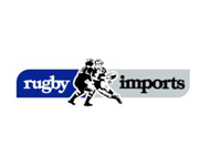 Rugby Imports Discount Code