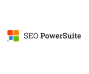 SEO PowerSuite Coupon Code