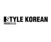 Stylekorean Coupons