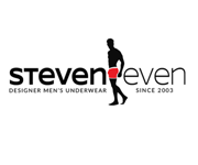 Steveneven.com Coupons