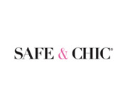 Safe And Chic Discount Code