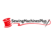 SewingMachinesPlus.com Coupons