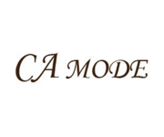 CA Mode Coupons