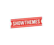 Showthemes Coupons