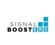 SignalBoosters Coupons
