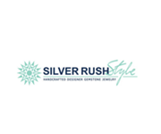 SilverRushStyle Coupons