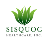 Sisquoc Healthcare Coupons