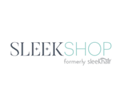 SleekShop.com Coupons