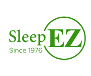 Sleep EZ USA Discount Code