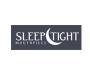 SleepTight Mouthpiece Coupons
