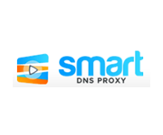 Smart DNS Proxy Coupons