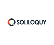 Soliloquy Discount Codes