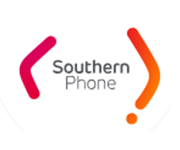 Southern Phone Coupon Code
