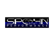 Spohn Performance, Inc. Coupons