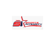 Sports Integrity Coupon Code