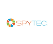 Spy Tec Coupon