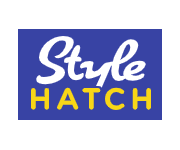 Style Hatch Coupon Code