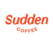 Sudden Coffee Coupon Code