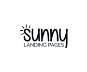 Sunny Landing Pages Coupons