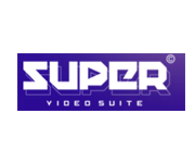 Super Video Suite Coupon Code