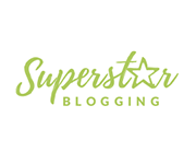 Superstar Blogging Coupon Code