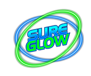 Sure Glow Coupon