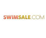 Swimsale.com Coupon