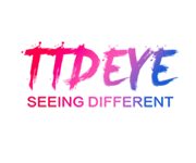 ttdeye Coupons