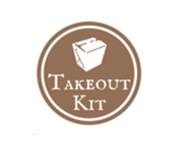 Takeout Kit Coupon Code