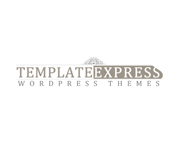 Template Express Coupons