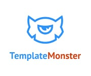 Template Monster
