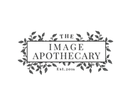 The Image Apothecary Coupons