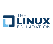 The Linux Foundation Discount