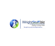 The Wright Stuff Coupon Code