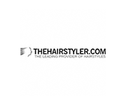 TheHairStyler Promo Code