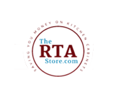 The RTA Store Coupons