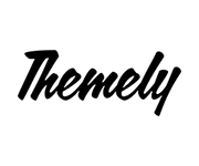 Themely Coupon Code