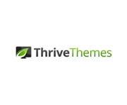 Thrive Themes Coupons