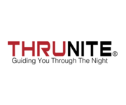 ThruNite LED Discount Code