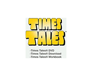 Times Tales Coupon Code