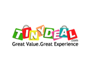 TinyDeal Coupons