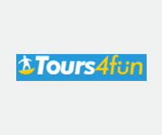 Tours4Fun Coupons