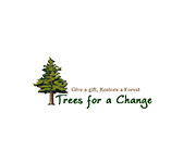 Trees for a Change Discount Code