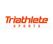 Triathlete Sports Coupons