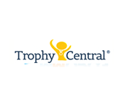 TrophyCentral Coupon